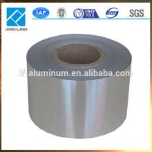 1050 coated factory price per ton aluminum coil