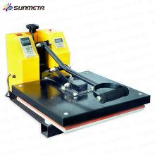 La sublimación de FREESUB hace la máquina de impresión de encargo de las camisas