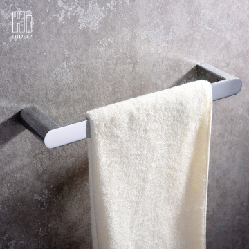 HIDEEP Bathroom Fitting Full Copper Bathroom Towel Bar