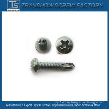 DIN7504-N Self Drilling Screws