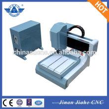 Малых 3030 гравировальные станки с ЧПУ для дерева/мягкий металл/arcylic