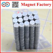 permanent disc magnets neodymium n35 n45 n40 n42 n38 n48