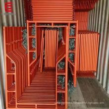 high strength prop jack scaffolding material list,scaffolding props