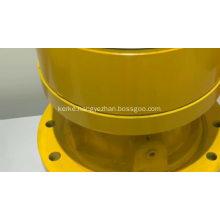 Kobelco SK200-8 swing gearbox reducer slew drive motor YN32W00022F1 YN32W00022F2 swing reduction assy