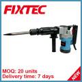 Электрический молот для сноса Fixtec 1100W