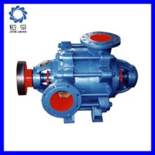 Hochdruck-Qualität kleine Diesel-Pumpen