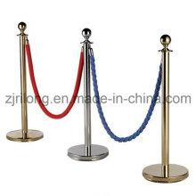 Maserratula Rope pour The Decoration of Hotel & Grogshop