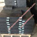 China Neoprene Bearing Pads for Bridge Construction