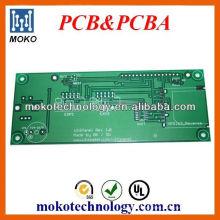 Liderando a indústria de placas de circuito impresso