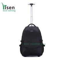 Multifunctional Trolley Bag, School Bag (YSTROB00-008)