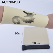 hot sale high-quality tattoo practice skins