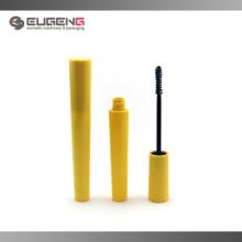 5-8ml Plastik Mascara Rohre Großhandel