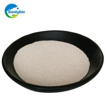 Fermento seco ativo do fornecedor do fermento da alimentação animal de Fami-QS