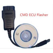 CMD 1251 interruptor intermitente del ECU OBD2 Scanner