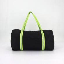 Large Capacity Travel Shoulder Bag Waterproof Sport Gym Travel Duffel Bag