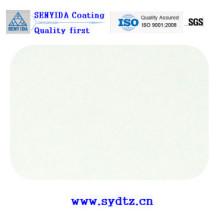 Peinture chaude de revêtement de poudre de polyester époxyde de vente