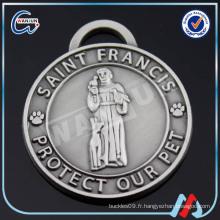 Commémorative notre médaille miraculeuse