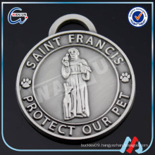 commemorative our lady miraculous medal