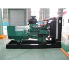 275kVA / 220kw Дизельный генератор Xichai (открытый тип)