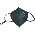 wholesale cotton fabric face disposable mask