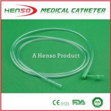 HENSO Feeding Tube