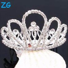 wedding hair comb wholesale hair accessories french barrette hair clips metal hair combs hair accessories wholesale china