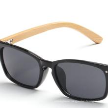 Cramilo custom bamboo sunglasses 15011