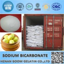 Горячая Продажа 80-120 Сетки Бикарбоната Натрия