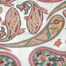 120days LC polyester viscose polyester fabric