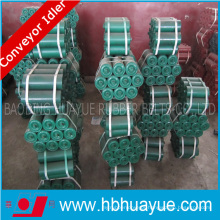 Mine Heavy Conveyor Roller Made in China