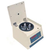 Equipo de laboratorio / Instrumento de laboratorio / Centrífugas de laboratorio (XT-FL025)