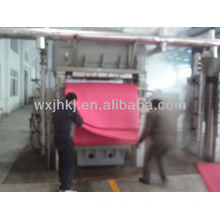 700T eva foaming machine, epdm foaming machine