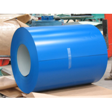 PPGL Galvalume Colored Steel Coil/Sheet Factory China