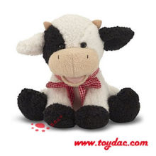 Soft Toy Brand Milk Cow