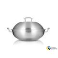 Titanium Cookware Fly pan Roasting Pots