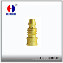 Hrmaxi 350 Gas Diffuser for Hrmaxi Welding Torch