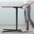 Tables d'ordinateur portable pneumatiques