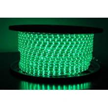 IP65 SMD 3528 60LED AC 110V 220V LED Light Strip