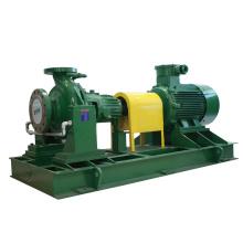 API 610 Condensate Centrifugal Pump