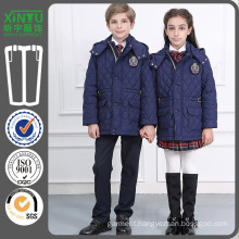 2016 Snowboard School Uniforms Jacket