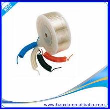 Made in China Pneumatische PU Tube Blau