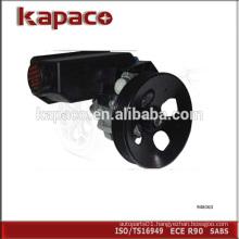 Auto power steering pump 948063 for Opel KADETTE