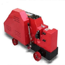 Construction Steel automatic Cutting machine