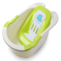 Bathtub Plastik Safety Baby With Bath bed