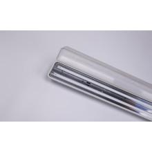 20W 600mm светодиодный линейный баттен Tri Proof Tube Light