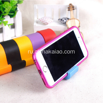 Gift Toy Silicone Stands for Phone