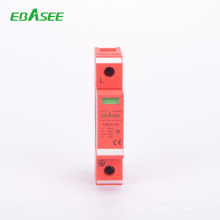China best brand IEC61643-11 50Hz solar spd