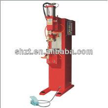 DN series of pneumatic spot welding machine