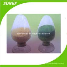 Manufacture EDTA Chelation Trace Element Fertilizers