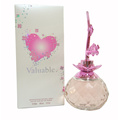 Parfum Nice à la recherche de Lady avec une marque et une bonne qualité